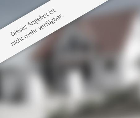 Wohnung zur Miete in Hamburg (nicht mehr verfügbar)