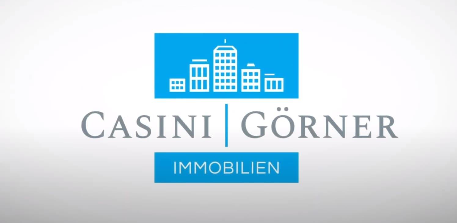 Casini & Görner Immobilien – Videospot